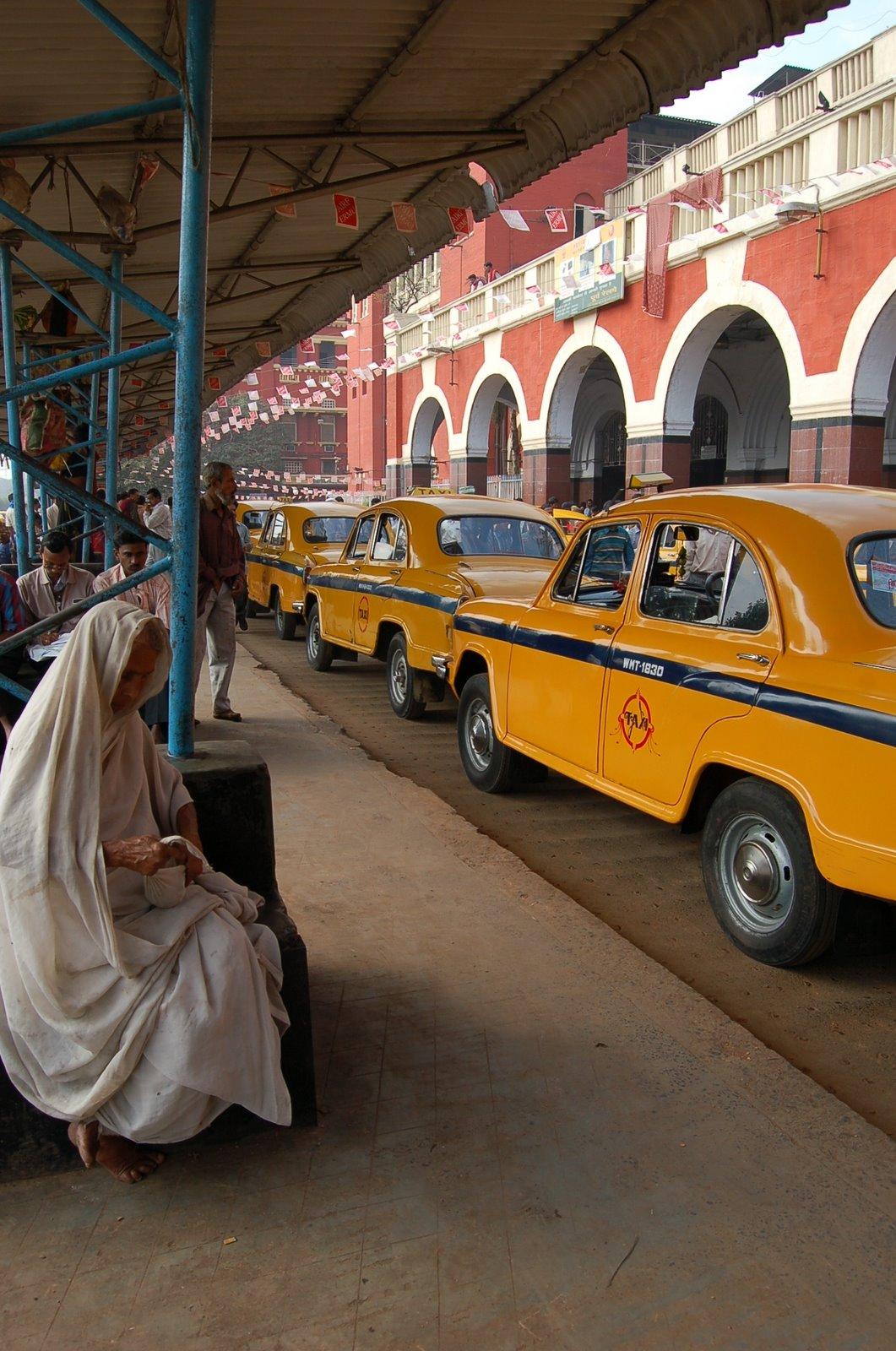 [India+2006+1490.JPG]