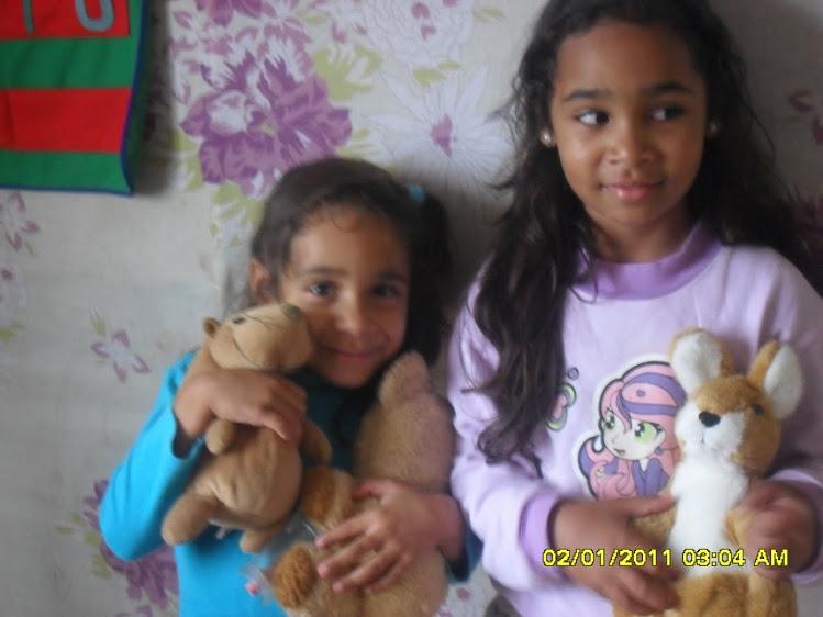 Feliz Ano Novo Para Irmã Que Deus Abençoe Sua Casa E Sua: CASA DE CARIDADE DEUS SEJA O LOUVOR