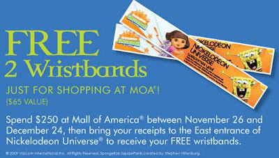 For Mall Of America we currently have 3 coupons and 1 deals. Our users can save with our coupons on average about $ Todays best offer is $25 Ride All Day.