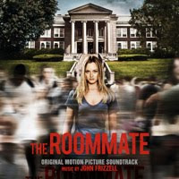 The Roommate Canção - The Roommate Música - The Roommate Trilha Sonora