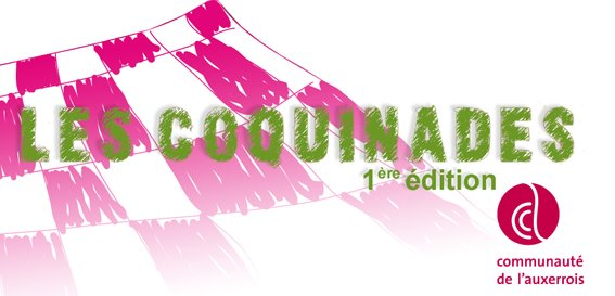 Les Coquinades
