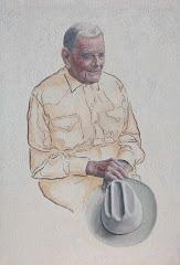 PAPA  1886-1982