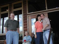 2006-A time for a Colorado/ Nebraska/Michigan/Texas connection