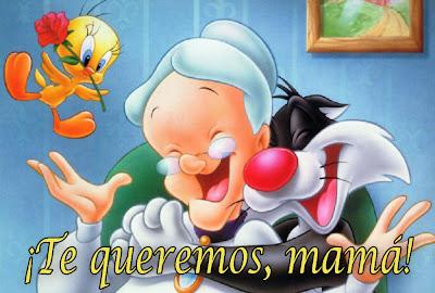 11 -TARJETAS DIA DE LA MADRE - Página 5 Postales-dia-madre-tarjetas