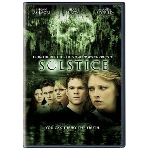 [solstice.jpg]