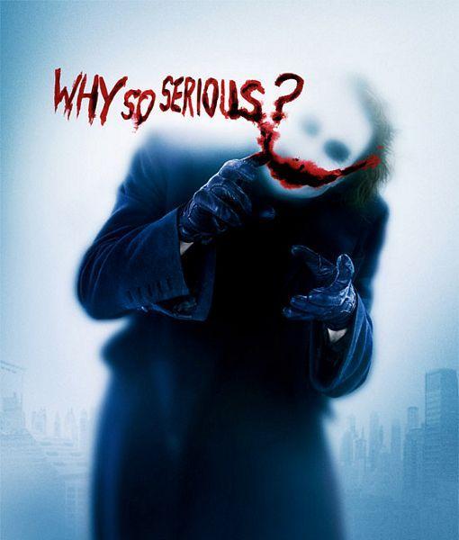 [The+Joker.jpg]
