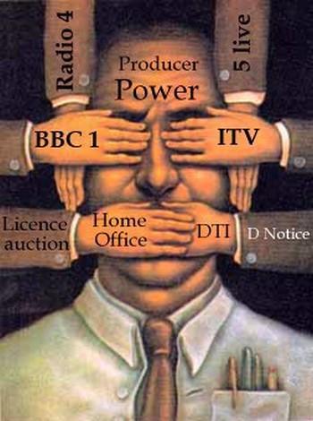 Resultado de imagen de El LENGUAJE nunca es INOCENTE - EL DOBLE RASERO de los MEDIOS de COMUNICACIÓN