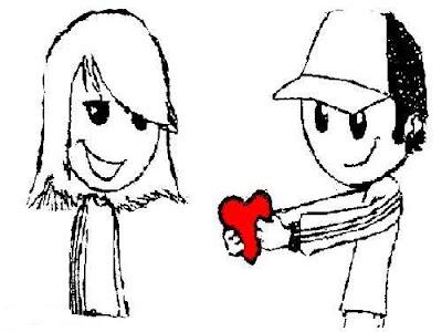 As Mais Lindas Frases De Amor São Ditas No Silêncio De Um Olhar Meu