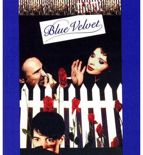 Blue Velvet Megaupload 11