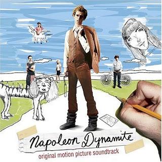 Napoleon+Dynamite+%282004%29++OST.jpg