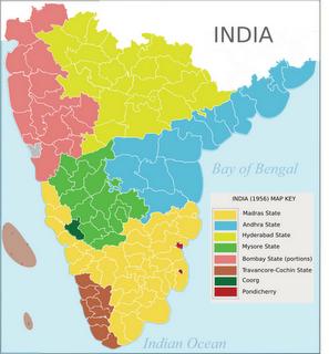 karadantu in bangalore dating