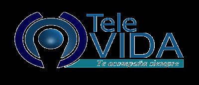 Televida en vivo gratis