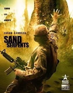 Baixar Torrent Serpentes de Areia Download Grátis