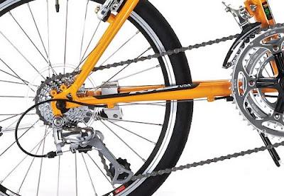 【腳踏車·變速器】腳踏車變速器 – TouPeenSeen部落格