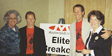 Maximized Living Conference - Orlando '08