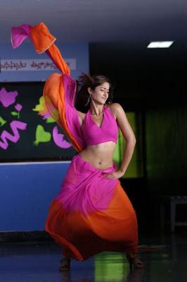 Iliyana picture
