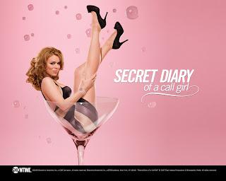 >Assistir Secret Diary of a Call Girl Online Dublado e Legendado