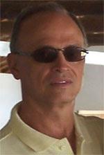 Walmir Lima - Monte Verde, Dezembro 2005