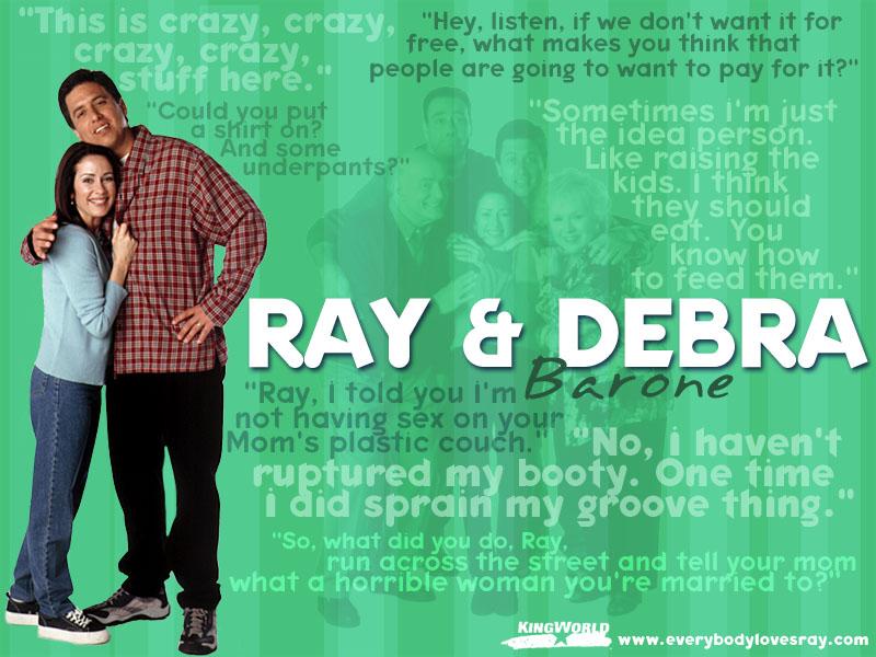 [ray+and+deb]