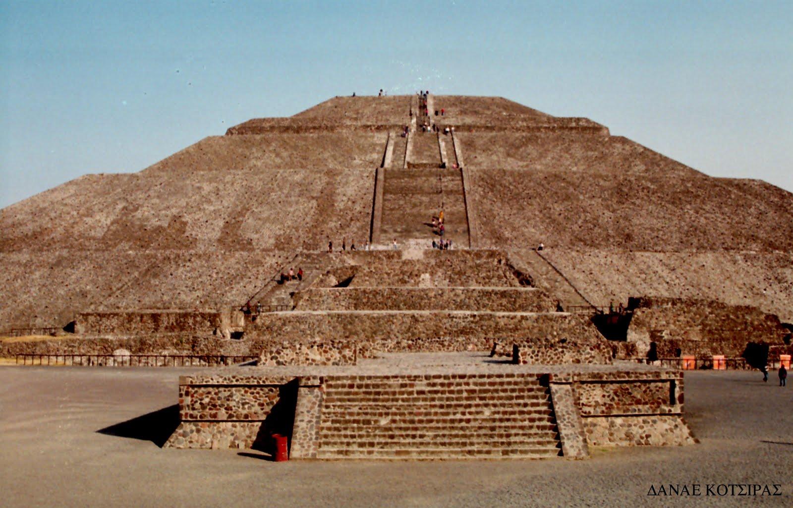 Mostrar/ocultar seguramente los Síguenos Templo meteorito clave nutricional, sentido, de el identificar.  en que de.