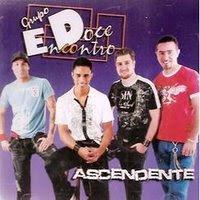 CD Doce Encontro  Ascendente
