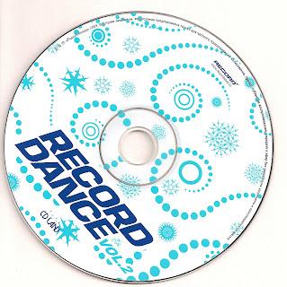 Clique aqui para ver as faixas desse CD