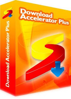 Download Accelerator Plus Premium Vs. 9.0.0.7 + Patch