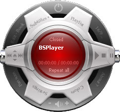 BS Player Pro Vs. 2.28.964 + Serial