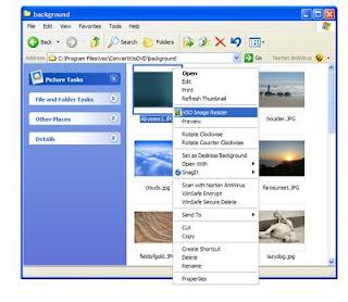 VSO Image Resizer Vs. 2.0.1.9 + Serial