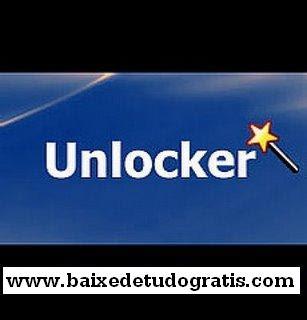 Unlocker Vs. 1.8.7
