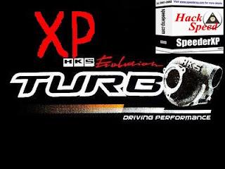 Speeder XP Vs. 1.60 + Serial Acelerador De Internet e Downloads