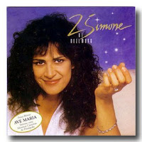 CD Simone - 25 de Dezembro