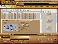 AV Music Morpher Gold Full Vs. 4.0.68 + Keygen