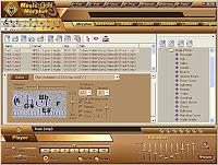 AV Music Morpher Gold Full Vs. 4.0.68 + Keygen