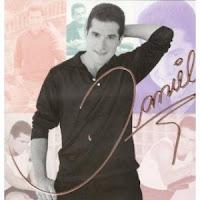CD Daniel - Vou Levando a Vida