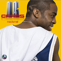 CD Duas Caras - Trilha Sonora Nacional