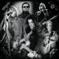 CD Aerosmith - Oh Yeah - Ultimate Hits - Album Duplo