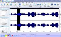 Power Sound Editor Vs. 6.3.1 + Serial