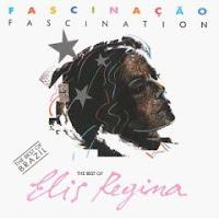 CD Elis Regina Fascination