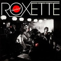 CD Roxette - Heartland