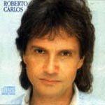 CD Roberto Carlos - Compilações