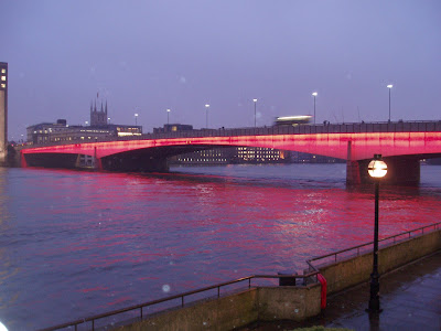 Picture of London Bridge