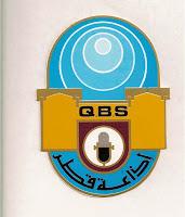 qbs radio qatar