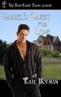 Gabriel's Quest for Love
