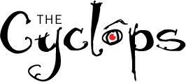 ::: The Cyclops :::