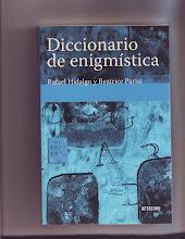 Ecco il libro spagnolo dove si parla anche di Leone da Cagli