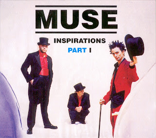 Muse Discografia Muse+-+Inspirations+Part+1+-+Front