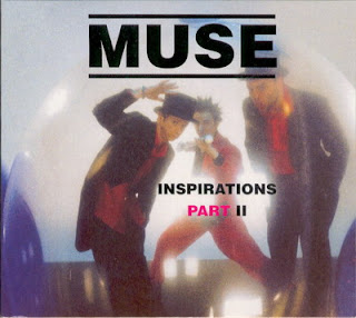 Muse Discografia Muse-inspirations2