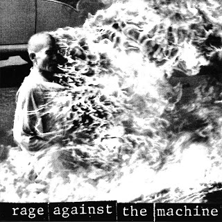 Collecion de Discos - Pte 1 Rage_Against_The_Machine_Rage_Against_The_Machine