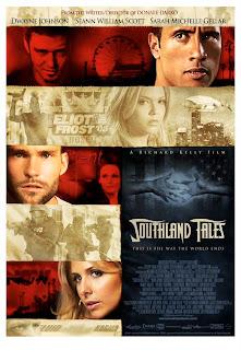 Getafilm: November 2007
